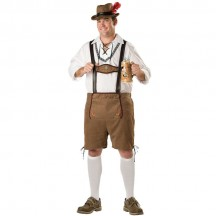 Events Occasions Costumes Wholesale Oktoberfest Guy Hansel Elite Collections Mens Costume Wholesale from China Manufacturer Directly
