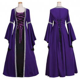Women Halloween Costumes Wholesale Beherit Costume for Carnival Halloween Party