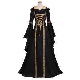 Women Halloween Costumes Wholesale Cryptisha Costume for Carnival Halloween Party