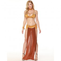 Indians and Cowboys Costumes Wholesale Sexy Beautiful Indian Babe Costume from China Manufacturer Directly