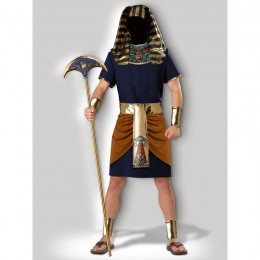Egyptian Costumes Wholesale Pharaoh Costumes from China Manufacturer Directly