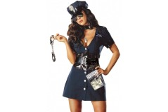 Pilot Costume Suppliers - Your Best Source For Completely Safe a