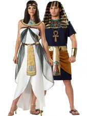 egyptian costumes wholesale