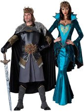 renaissance costumes wholesale